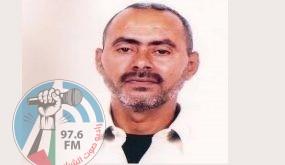 الأسير كعابنه يدخل عامه الـ(24) في سجون الاحتلال