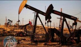 النفط يعود للارتفاع بعد هبوط اسعاره وخسائره