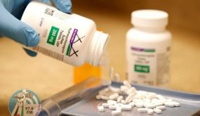 فيروس كورونا: منظمة الصحة العالمية توقف تجارب عقار هيدروكسي كلوروكين