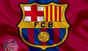 برشلونة يتصدر الأندية بين الجماهير خلال فترة الحجر المنزلي