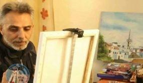 """مقتل فنان إثر شجار مسلح في إدلب السورية .. بسبب """"سيجارة قبل الإفطار"""""""