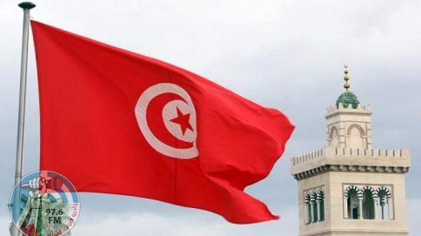 الإفتاء التونسية: إقامة صلاة العيد في المنازل