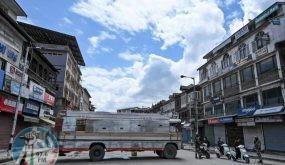 """الهند: الإصابات بـ""""كورونا"""" تتجاوز الـ150 ألفاً والوفيات ترتفع إلى 4337"""