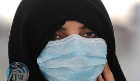 سلطنة عمان تسجل 463 إصابة جديدة بكورونا
