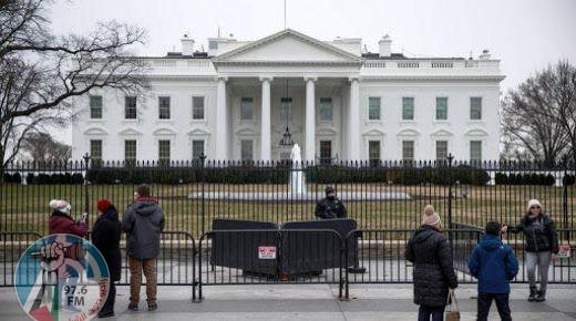 البيت الأبيض يرجح عقد قمة مجموعة السبع في أواخر يونيو في واشنطن