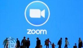 """المحكمة العليا في الهند توافق على النظر بمنع تطبيق """"زووم"""""""