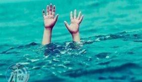وفاة طفلة مقدسية غرقا بأريحا