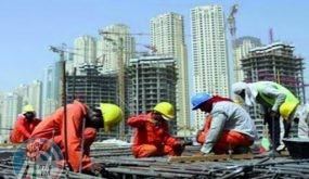 تقرير: أزمة حادة قد تصيب دول الخليج قريبا