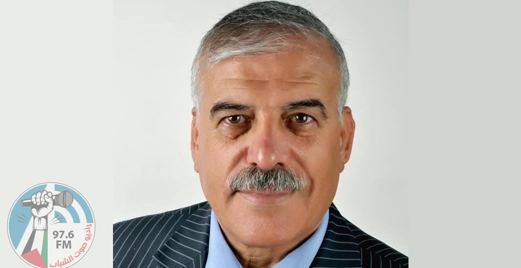 حماس والإنتخابات
