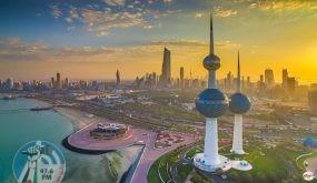 القوى السياسية الكويتية تجدد رفضها للمشاريع التصفوية للقضية الفلسطينية