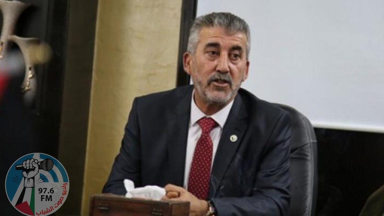 الحكم المحلي : تهديد الاحتلال بقطع الكهرباء عن هيئات محلية ابتزاز آخر