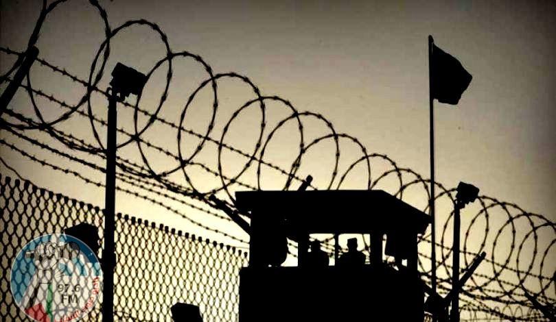 الاحتلال يرفض طلب الإفراج المبكر عن الأسير مسالمة