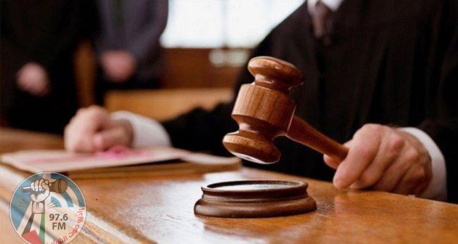 الأشغال الشاقة المؤقتة 5 سنوات لمدان بتهمة الإيذاء