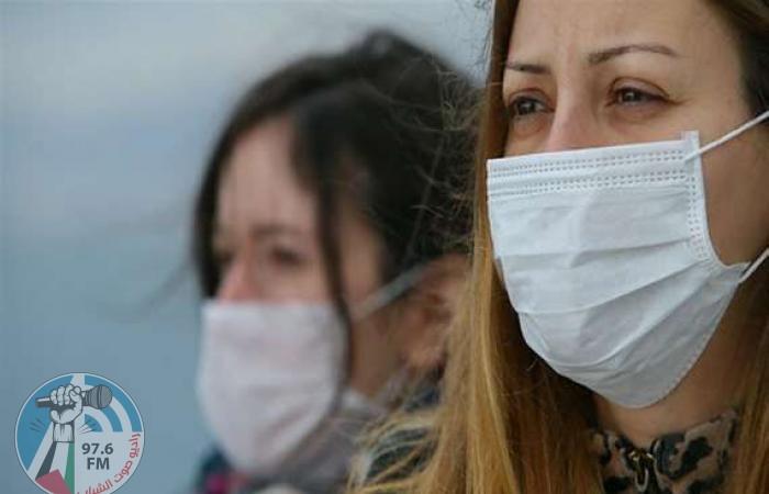 كورونا عالميا: نحو مليونين و561 ألف وفاة و115 مليون و302 ألف إصابة