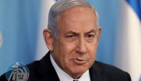 محللون إسرائيليون: نتنياهو يسعى الى تخطي أزمته عبر تفجير الأحداث في القدس