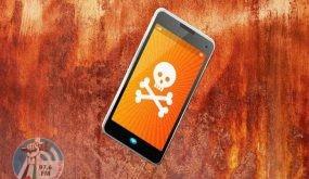 نصائح لتفادي التجسس على هاتفك الخليوي