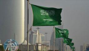 وزير الخارجية السعودي: القادة الفلسطينيون صادقون برغبتهم في تحقيق الأفضل لشعبهم