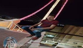 استشهاد شاب نتيجة الضرب المبرح من قبل الاحتلال بالقرب من ترمسعيا