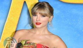 المغنية الأمريكية سويفت تعلن تأييدها لجو بايدن في الانتخابات الأمريكية