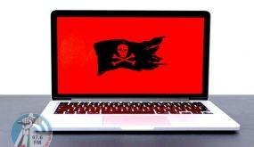 موقع إلكتروني يتنبأ بأعمال القرصنة الإلكترونية