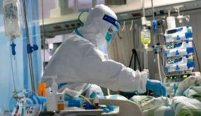 الكورونا يضرب السمع: أمريكية اصيبت بالفيروس وفقدت السمع في اذن واحدة