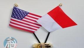 إندونيسيا ترفض طلبا أميركيا لاستضافة طائرات تجسس