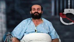 84 يوما على إضرابه: الوضع الصحي للأسير الأخرس يزداد خطورة