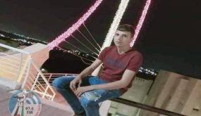"""""""الخارجية"""" تطالب بلجنة تحقيق دولية في جريمة إعدام الاحتلال للشاب صنوبر"""