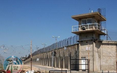 """""""الأسرى"""": تصاعد الانتهاكات الطبية بحق الأسرى المرضى في معتقلات الاحتلال"""