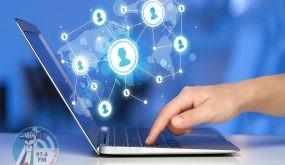 كيف نحافظ على سرية بياناتنا أثناء استخدام الإنترنت؟