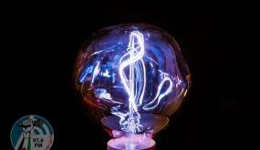 اختراق قد يمثل نهاية الكابلات ويفتح عصرا جديدا لنقل الطاقة لمسافات طويلة
