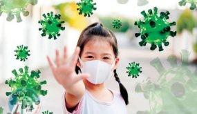 """الصحة العالمية: أقل من 10٪ من سكان الأرض لديهم أجسام مضادة لـ """"كوفيد – 19"""""""