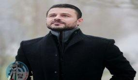 """وزارة الثقافة تطلق أغنية """"غرباء"""" للفنان الفلسطيني عمّار حسن"""