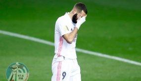 من المسؤول عن فضيحة ريال مدريد في كأس إسبانيا (فيديو يجيب)