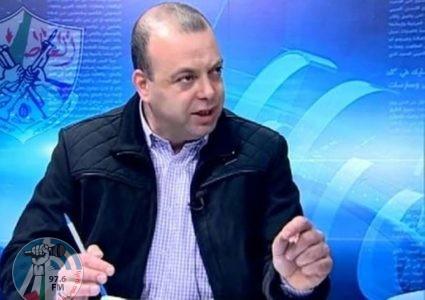 متحدث بإسم فتح: محاكمة مجرمي الحرب الإسرائيليين ليست معاداة للسامية