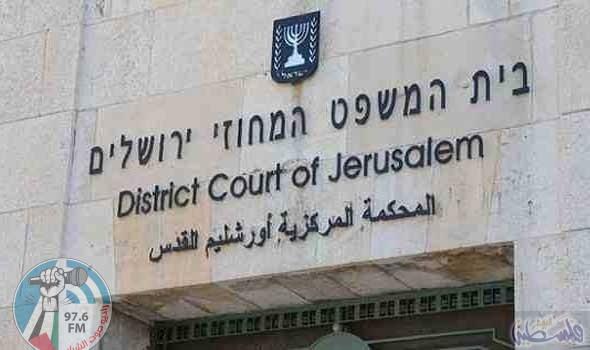 المحكمة الإسرائيلية تحدد 5 أبريل موعدا لجلسة محاكمة نتنياهو بقضايا الفساد