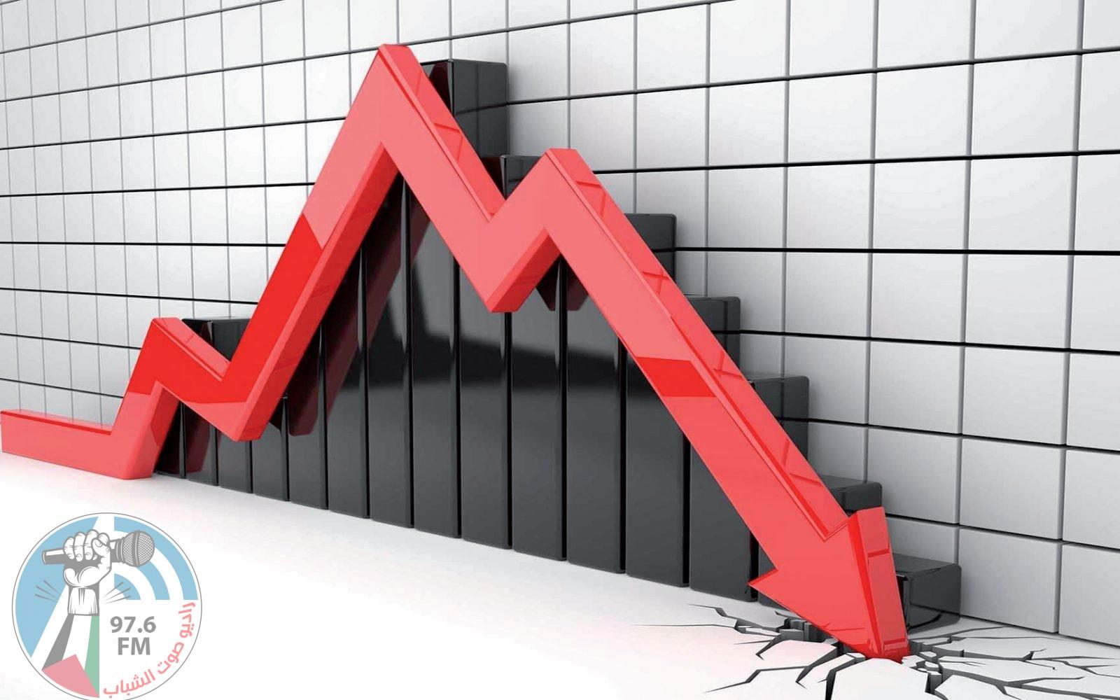 سوق العمل الأكثر تأثرا خلال العام الماضي بسبب كورونا