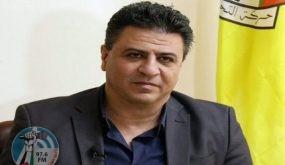 تصريح صحفي للناطق بإسم حركة فتح بخصوص ملف الاعتقال السياسي