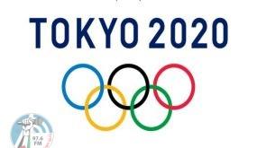 جولة الشعلة الأولمبية تنطلق بعد شهر