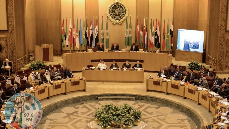 الجامعة العربية تدعو إلى التعجيل باستئناف الحوار بالصومال للتوافق على إجراء انتخابات عامة