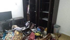 الاحتلال يعتقل 4 شبان من قباطية ومخيم جنين