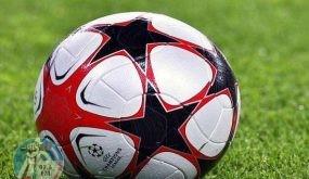الإعلان عن جدول مباريات الأسبوعين الـ18 والـ19 من دوري المحترفين