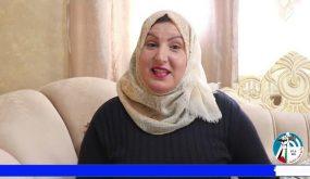برنامج في ضيافة الفرسان يستضيف الفارس الملازم محمد المهدي