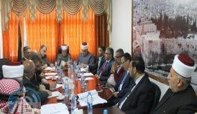 دار الإفتاء تعلن مقادير صدقة الفطر وفدية الصوم ونصاب زكاة المال للعام الجاري