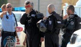 شرطة الاحتلال تعتقل 67 شابا من مدينتي عكا واللد في أراضي 1948