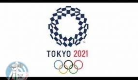 البيت الأبيض: لن نتراجع عن خوض الأولمبياد