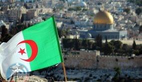 """""""التحرير الوطني الجزائري"""" يطالب بالتحرك السريع لوقف الاعتداءات الإسرائيلية بحق المصلين في الأقصى"""