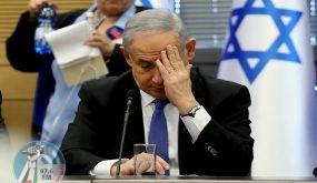 رفض طلب لتأجيل محاكمة نتنياهو في قضايا الفساد الموجهة إليه