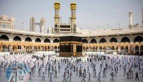 السعودية تعلن عن إقامة موسم الحج وفق شروط خاصة