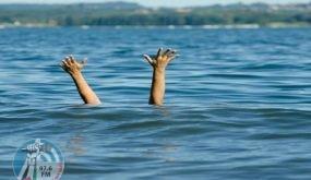مصرع مواطن غرقا في بحر بيت لاهيا